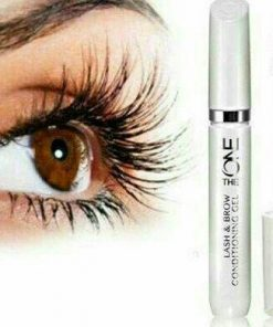    The One Lash and Brow Conditioning Gel