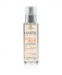 HairX Advanced Care